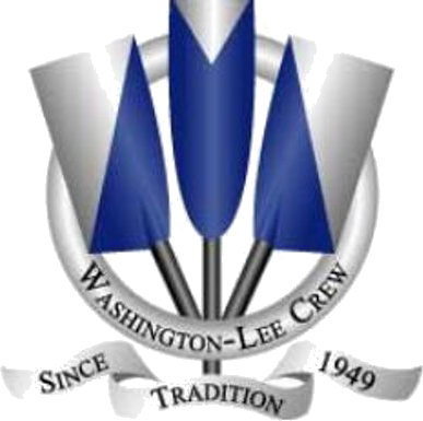 Washington-Lee Crew